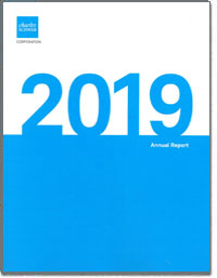 CHARLES SCHWAB CORPORATION 2018 Annual Report